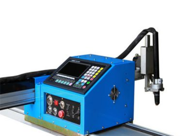 Cost effective 1500*3000mm plasma cutting used price&plasma cutting machine kit